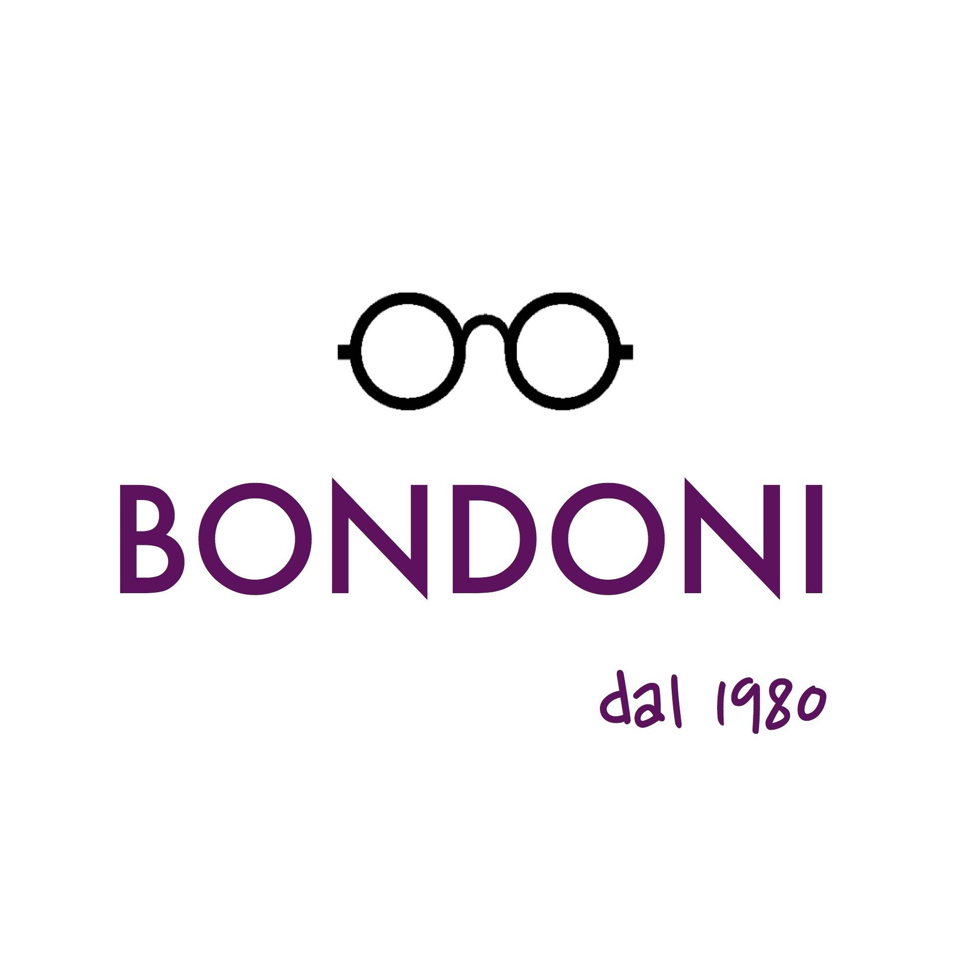 Ottica Bondoni Magenta